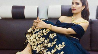 Alia Mehra