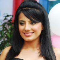 Amrin Chakkiwala