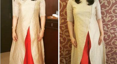 Deepa Parab   Jia Pandey