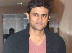 Sanjay Life Of Ami