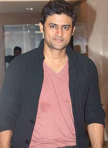 Sanjay #Life Of Ami