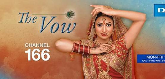 zee world movies teasers tv series amp updates zee world