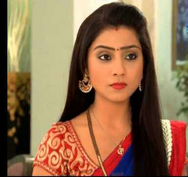 Monday Update On Lies Of The Heart Episode 56 – 57
