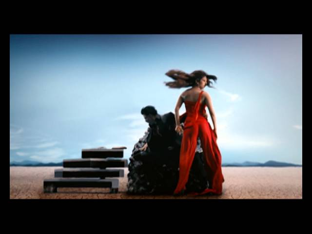 Priyanka Chopra Movie Festival On Zee World