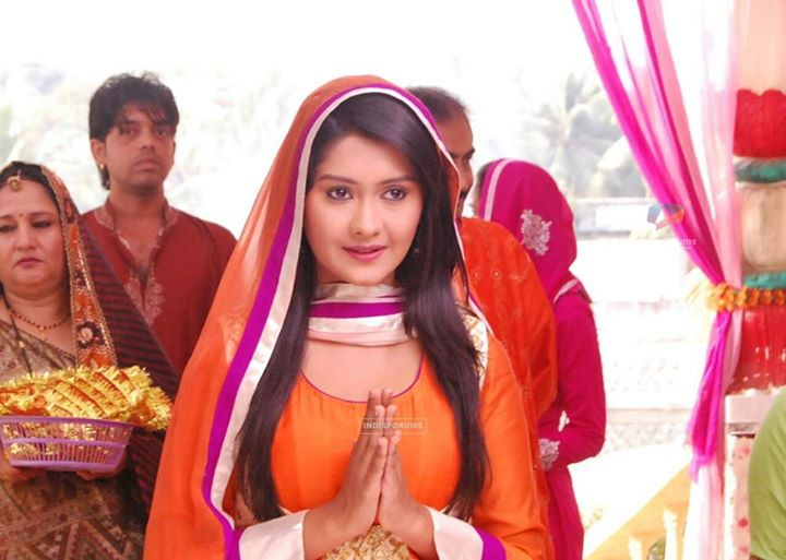 WEDNESDAY UPDATE ON LOVE OH LOVEEPISODE      6             8Avni Helps Devika And Raj …