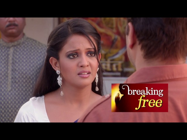 Zee World: Breaking Free Sundays This June