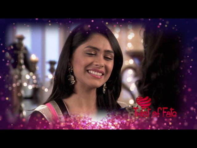 ZEE WORLD DARLINGS: BULBUL