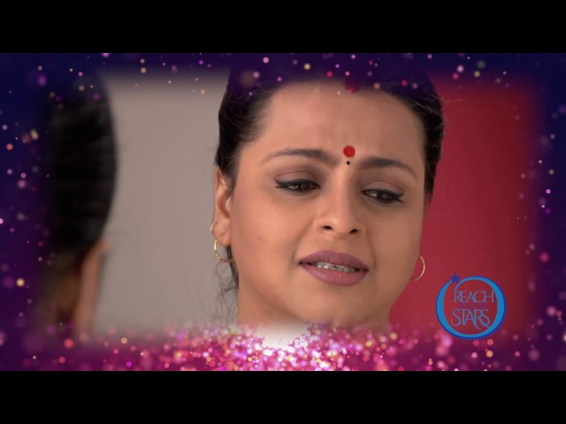 ZEE WORLD DARLINGS: KAMLA