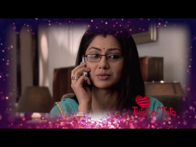 ZEE WORLD DARLINGS: PRAGYA