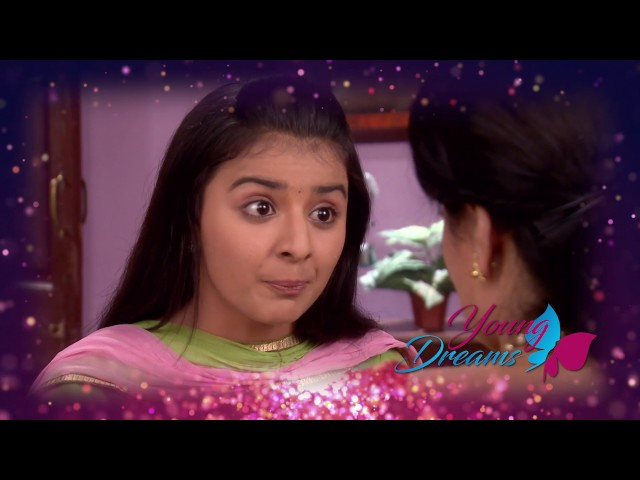 ZEE WORLD DARLINGS: RACHNA