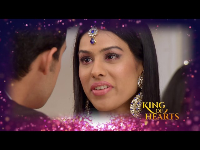 ZEE WORLD DARLINGS: ROSHNI