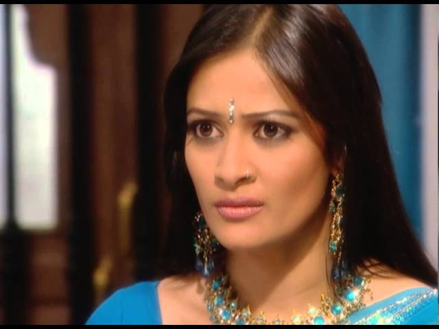 Zee World: Destiny Week 5 November