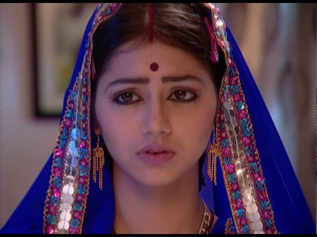 Zee World: East Meets West – May Week 5 2016
