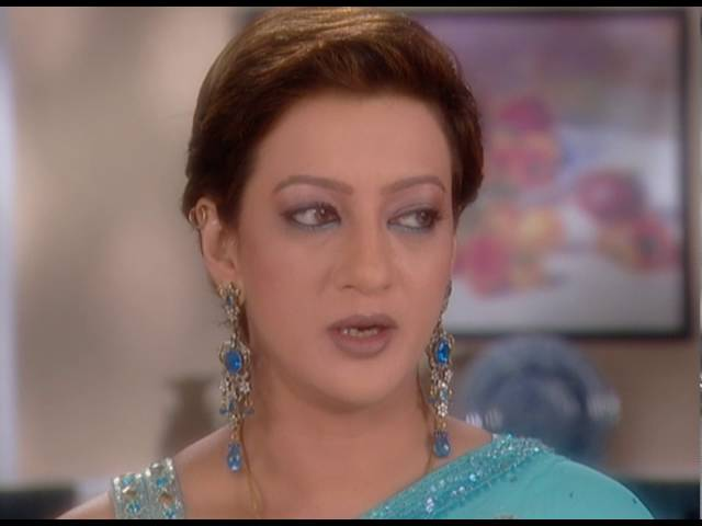 Zee World: East Meets West – Week 3 May 2016