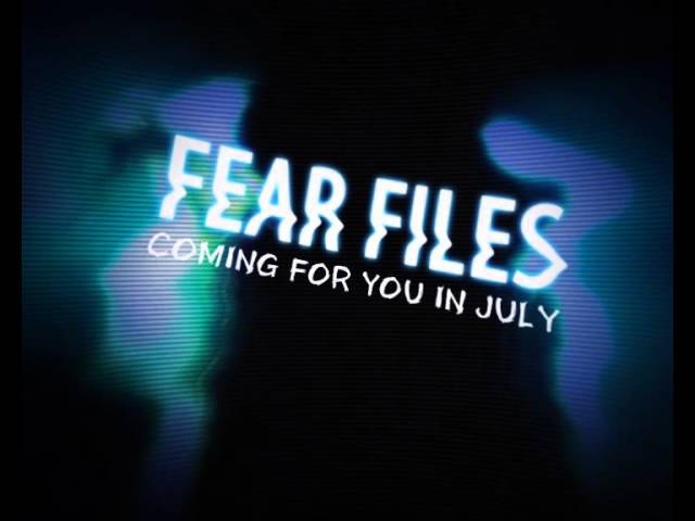 Zee World: Fear Files (Coming Soon)