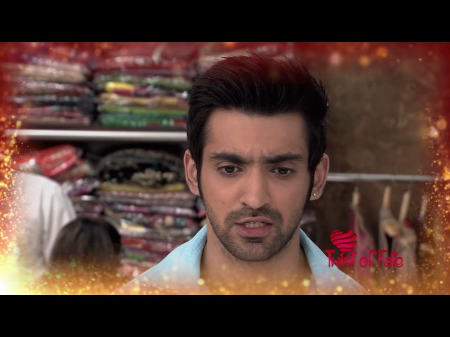 ZEE WORLD HEART THROBS: PURAB