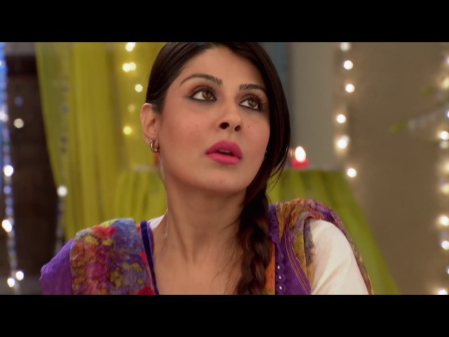 Zee World: King Of Hearts – Feb W4 – 2017