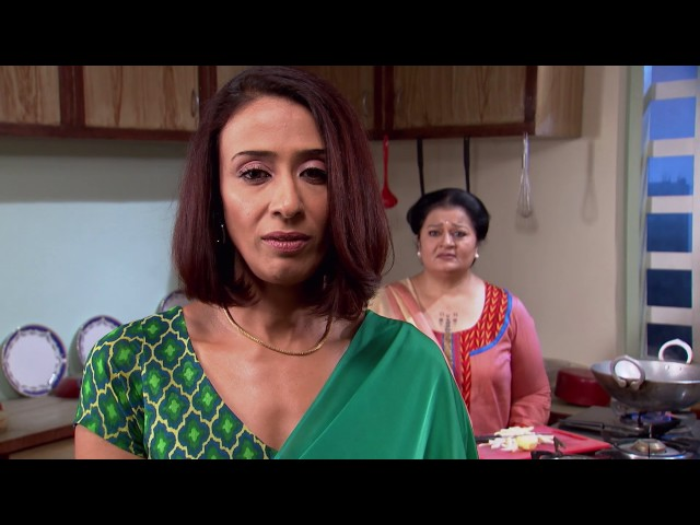 Zee World: King Of Hearts – Krishi W1 Nov 16