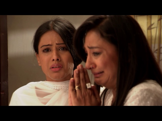 Zee World: King Of Hearts – March W1 – 2017