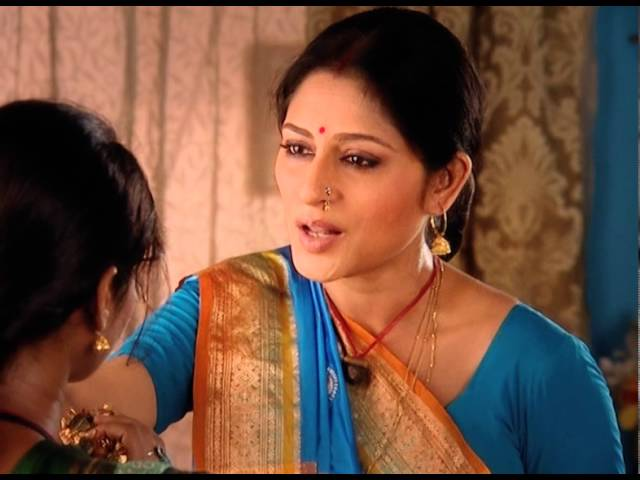 Zee World: Laali – Week 1 November