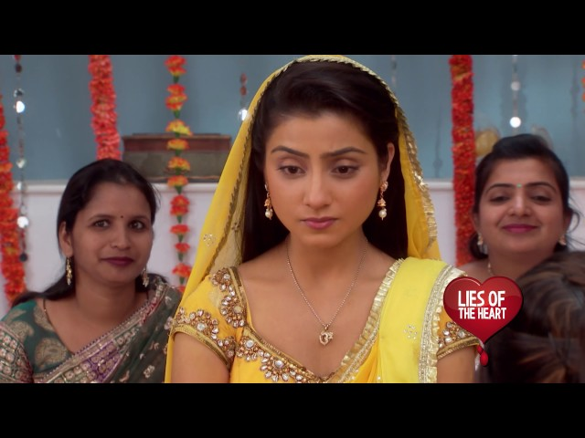 Zee World: Lies Of The Heart – Coming Soon