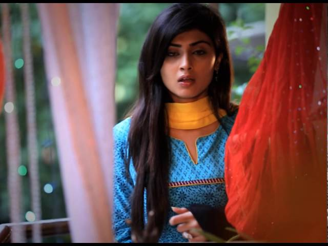 Zee World: LLWYMMD – July Week 4 2016