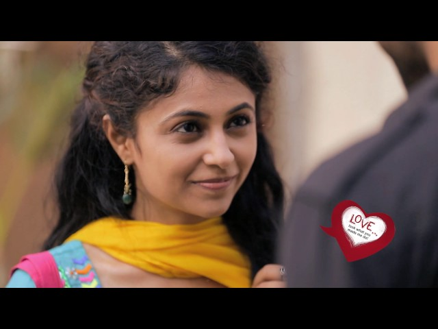 Zee World: Love Look What You Made Me Do – July 2017