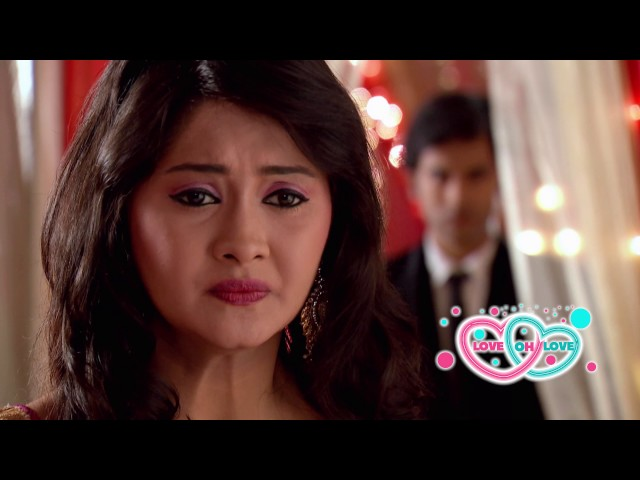 Zee World: Love Oh Love – Coming Soon