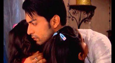 Zee World: Married Again