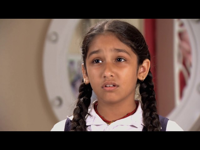 Zee World: Reach For The Stars – Feb W2 2017