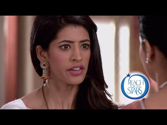 Zee World: Reach For The Stars – June W1 2017