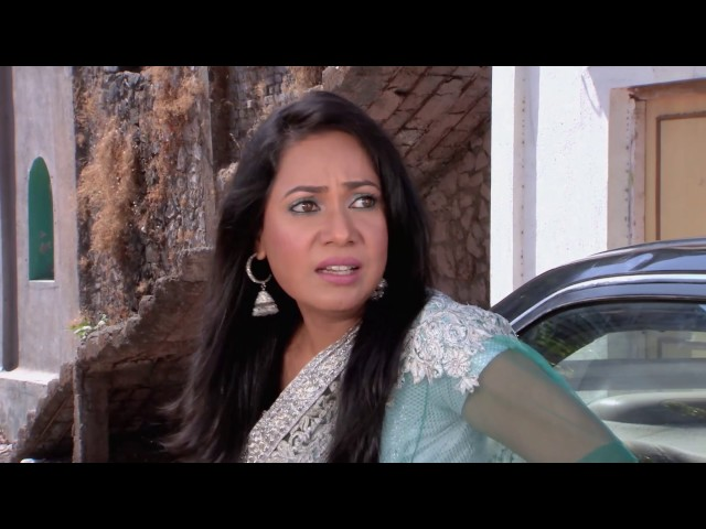 Zee World: Reach For The Stars – W1 May 2017
