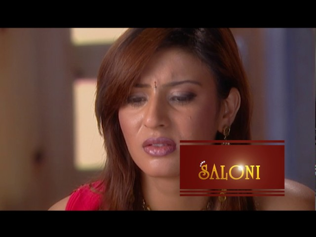 Zee World: Saloni Saturdays