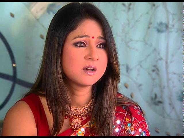 Zee World: Saloni – Week 1 November