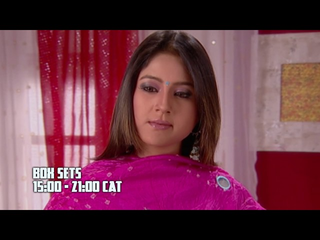Zee World: Saturday Highlights