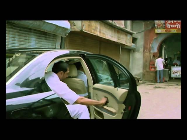 Zee World: Shagird