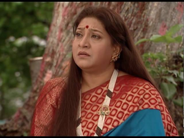 Zee World: Silver Lining – W1 Sep 16