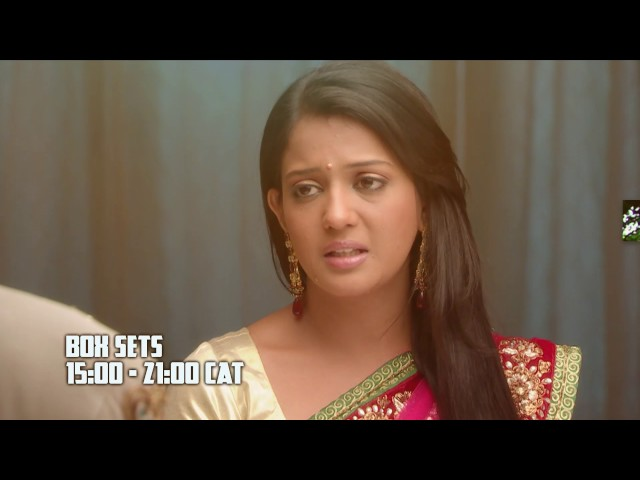 Zee World: Sunday Highlights