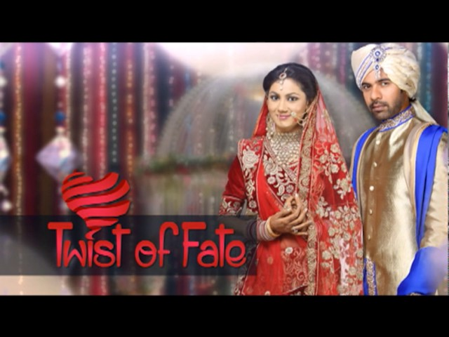 Zee World: Weekly Highlights – Jan W3 – 2017