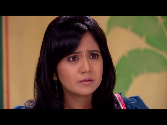 Zee World: Young Dreams – Feb W2 – 2017