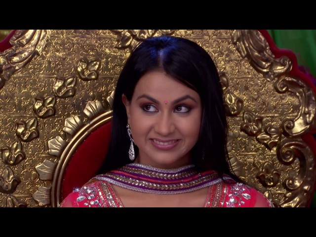 Zee World: Young Dreams – Jan W3 – 2017