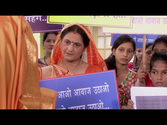 Zee World: Young Dreams – May W2 2017